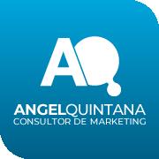 Angel Quintana