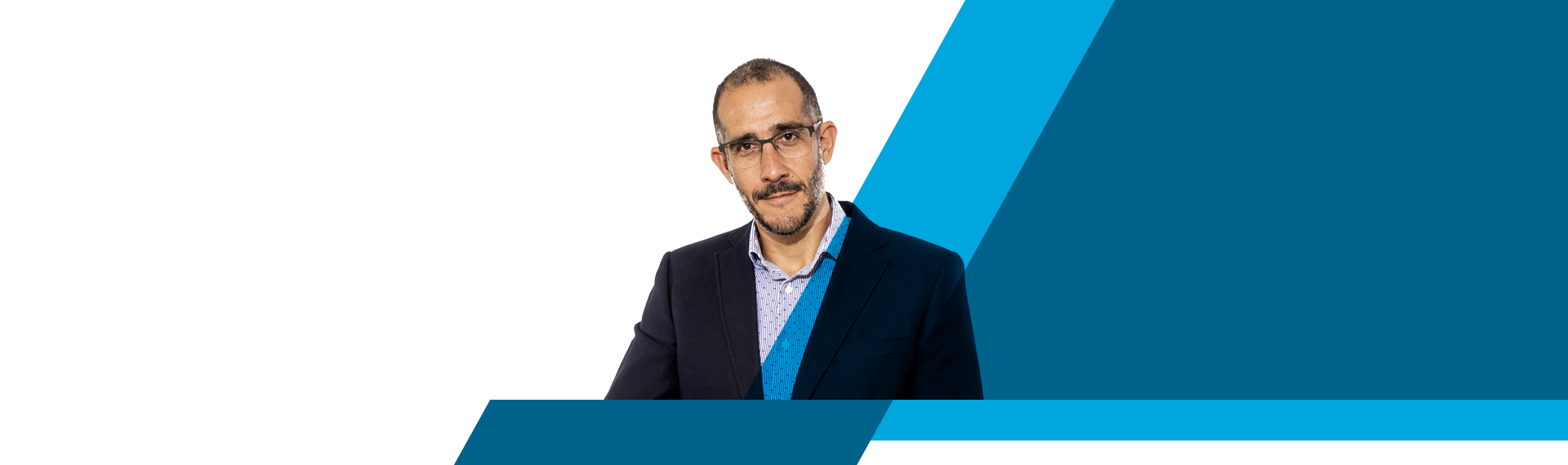 Ángel Quintana - Consultor de Marketing