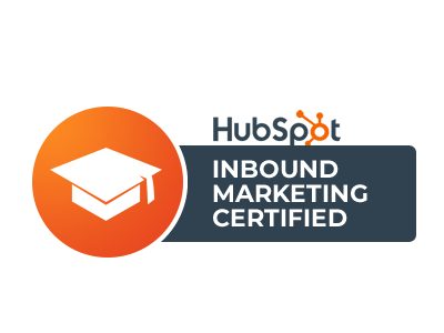 logo-hubspot-certification